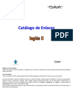 enlaces-ingles2