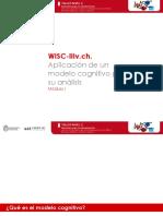 ANALISIS DE DISCREPANCIAS ENTRE ESCALAS WISCIII - 1.pdf