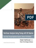 FEA13.pdf