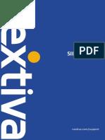 Panasonic PBX SIP Trunking Setup Guide