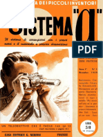 Sistema a. Nº1 1949_12
