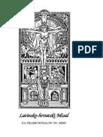 Latinskohrvatskimisal.pdf
