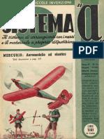 Sistema A 1950_06.pdf