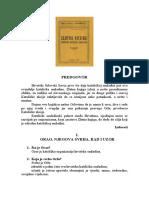 Zlatna Knjiga Hrvatske Katolicke Omladine