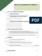 CST5PRUEBA1.docx
