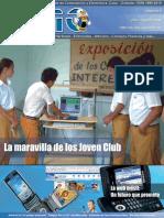 Cuba Computer Club