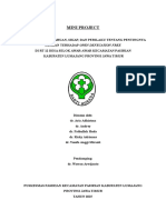cover revisi 090215.docx