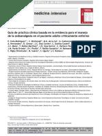GUIADESEDOANALGESIAENUCI2O13.pdf