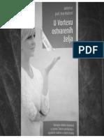Ana-Bučević-U-Vortexu-Ostvarenih-Želja.pdf