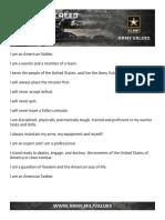 soldierscreed.pdf