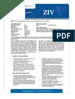 ZIV Fact Sheet.pdf