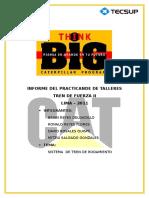 97993616-61021025-Tren-de-Rodaje.docx