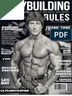 Bodybuilding Rules Serge Nubret-magazine-28