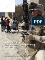 AnbarAwakeningVolI.pdf