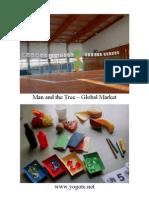 Folleto Global Market