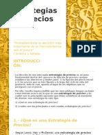 estrategias-precios-hoy.pptx