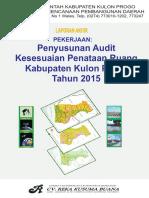 Audit TARU.pdf
