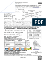 aPAUntes-Quimica.pdf