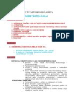29P_Hidrometeorologija-05
