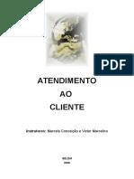 Apostila-Atendimento-ao-Cliente.pdf