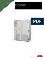 En ACS800-67 System Descr A