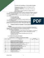 Chapitre 3 Analyse Par L_ESG