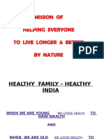 38391558-Health-Plan
