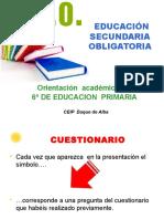 ESO alumnos 2017.pptx