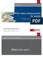4. Fair value measures.pptx