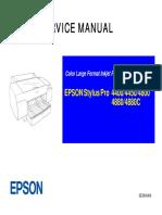 epson_styluspro_4400_4450_4800_4880_sm.pdf