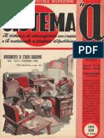 Sistema A 1950_10.pdf