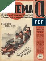 Sistema a 1950_11