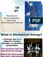 0708_types_of_energy (1).ppt