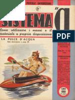 Sistema A 1951_02_03