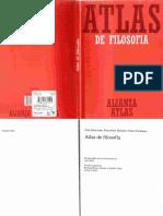 Atlas de Filosofía - Peter Kunzmann.pdf