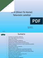 Presentacion Parabolicas.pdf