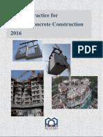 cppcc2016e.pdf