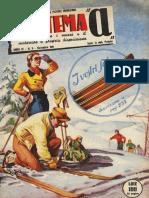 Sistema a 1951_11