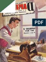 Sistema a 1952_01