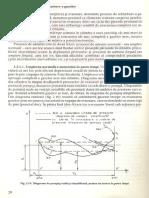 28-63.pdf