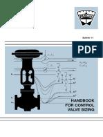 valves handbook.pdf