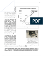 Moore's law.pdf