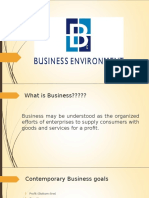 BE Introduction 1.ppt