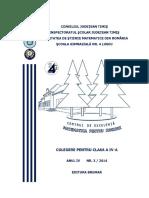 culegere_2014.pdf