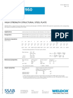270508170618_databladweldox960_uk.pdf