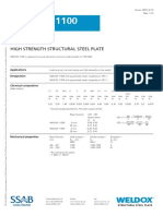 270508170835_databladweldox1100_uk.pdf