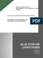 blu star seminar11.pptx