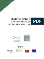Cloister gardens_courtyards_monastic_enclosures.pdf