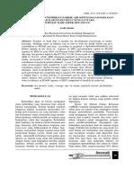 5.STUDI KELAYAKAN PENDIRIAN PABRIK AIR MINUM DALAM KEMASAN.pdf