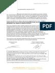 Appel_aux_candidats_elections_2017_Villes_Internet PDF